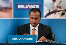 eBlue_economy_anil-ambani