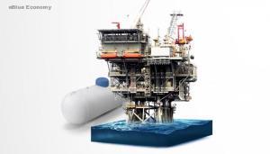 eBlue_economy_egypt-gas-production