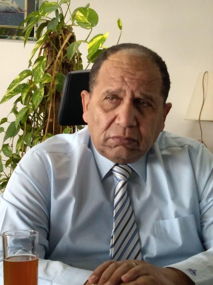 eBlue_economyاللواء-محمد_عبد_القادر.jpg