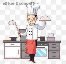 eBlue_economy_الشيف_هند