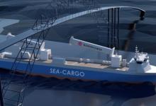 eBlue_economy__Wind-propulsion-