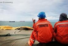 eBlue_economy_ISWAN_Implement Mental Health Policies For Seafarers