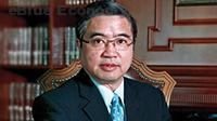 eBlue_economy_Mo Jianhui