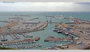 eBlue_economy_port_of_Dover.jpg