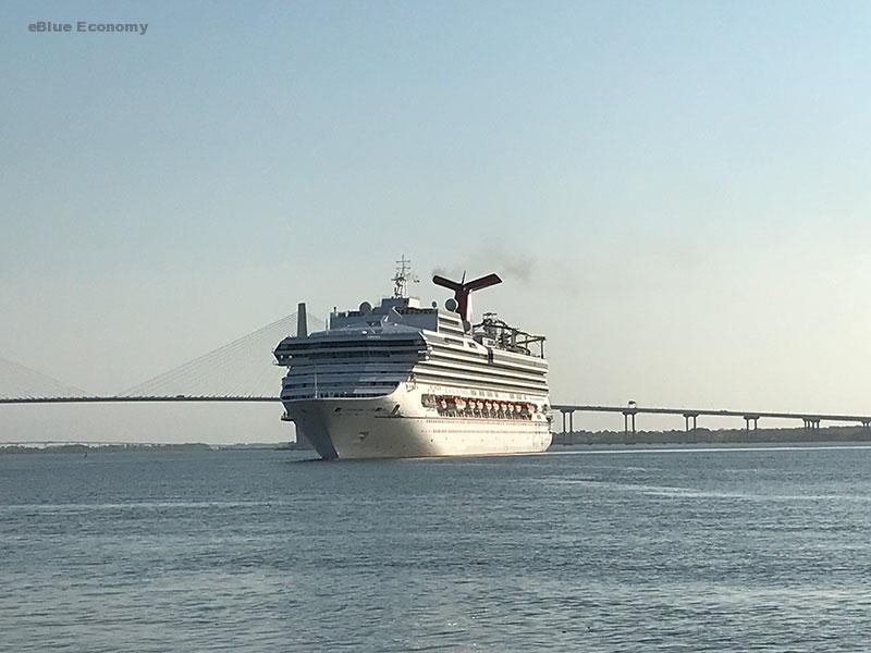 Carnival Cruise Line Cancels April 2021 Voyages