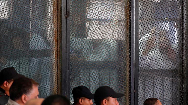 eBlue_economy_ محاكمة عاجلة لـ3 قيادات كبرى في هيئة الثروة السمكية فى مصر
