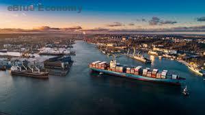 eBlue_economy_Gdynia