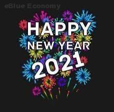 eBlue_economy_Happy New Year 2021