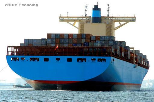 eBlue_economy_Panama's Ship Registry