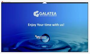 eBlue_economy-Galatia
