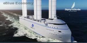 eBlue_economy-IWSA