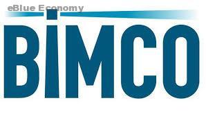 eBlue_economy_BIMCO