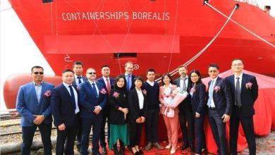 eBlue_economy_LNG_Containerships_ Borealis