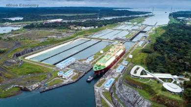 eBlue_economy_Panama_Canal