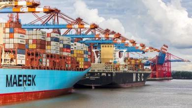 eBlue_economy_port_of_rotterdam