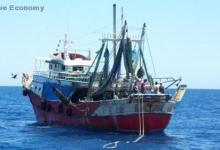 eBlue_economy_صورة-ارشفية-لمركب_صيد