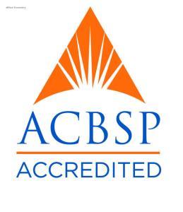 eBlue_economy_ACBSP_Accredited.jpg