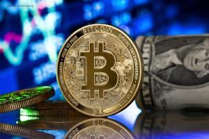 eBlue_economy_Bitcoin