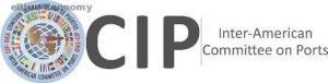 eBlue_economy_CIP