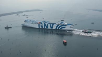 eBlue_economy_GNV-Bridge