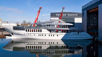 eBlue_economy_Hessen_yacht