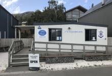 eBlue_economy_Lyttelton-Seafarers-Centre