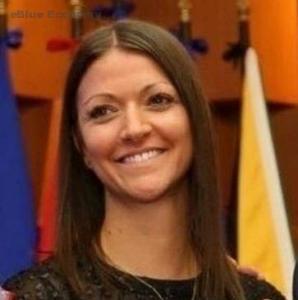 eBlue_economy_Mona Swoboda_ CIP program manager