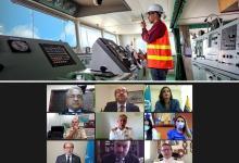 eBlue_economy_Regional webinar addresses seafarer