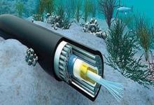 eBlue_economy_Submarine-communications-cable