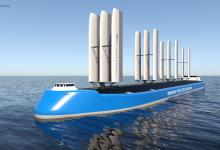 eBlue_economy_True_Zero_of_the_Seas_Windship_Technology