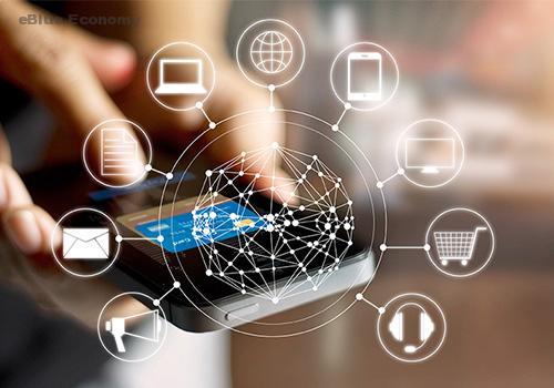 eBlue_economy__صورة_تعبيرية SMEs
