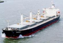 eBlue_economy_dry_bulk_vessel