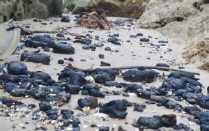eBlue_economy_gador-beach