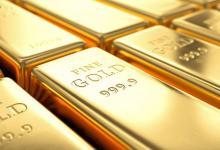 Blue_economy-gold