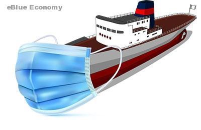eBlie_economy_ COVID-19 – impact on shipping