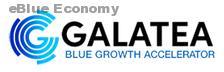 eBlue_economy-Galata