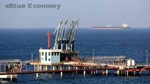 eBlue_economy_ارتفاع_اسعار_النفط_بميناء_الحريقة_اليوم