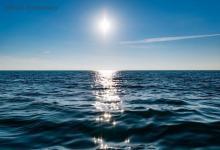 eBlue_economy_قانون_البحار_والنزاعات_البحرية