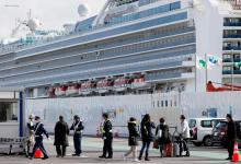 eBlue_economy_-Will-Carnival-Royal-Caribbean_and-Norwegian-Cruise-Line-All-Survive.jpg