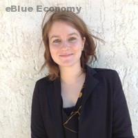 eBlue_economy_ClémenceLeCorff_PMM-