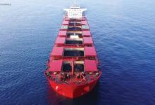 eBlue_economy_Dry_Bulk_Weekly Report