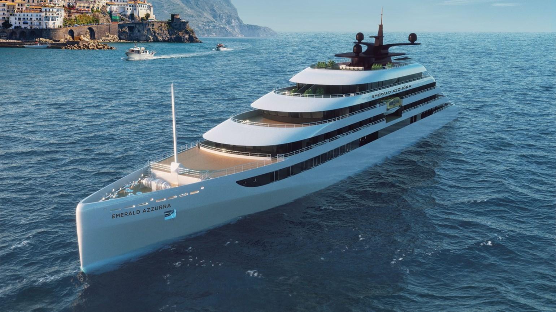 eBlue_economy_Emerald_Azzura_cruise