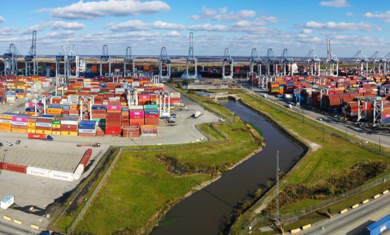 eBlue_economy_Garden-City_Terminal_Pano