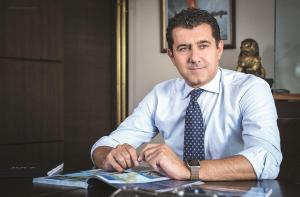 eBlue_economy_Gianni Onorato_ CEO_ MSC Cruises