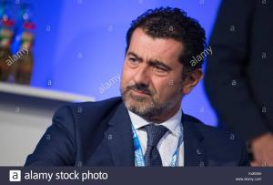 eBlue_economy_Gianni Onorato_ CEO_MSC Cruises