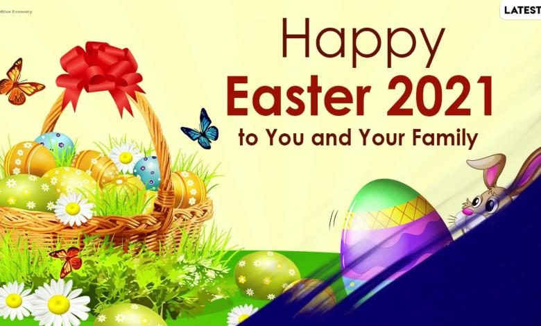 eBlue_economy_Happy_Easter