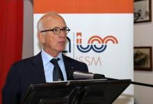 eBlue_economy_Italian Propeller Clubs confirmed Umberto Masucci