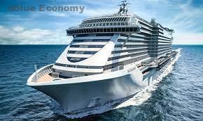 eBlue_economy_MSC Seashore