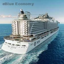 eBlue_economy_MSC-Seaside-1.jpg