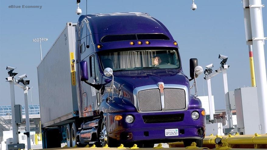 eBlue_economy_Maersk_ Destination Cargo Management program reduces demurrage